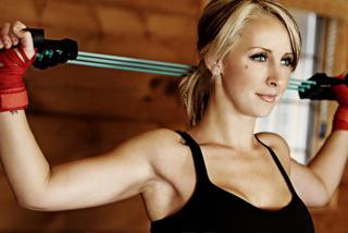 womens-fitness-320x214