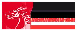 Patenaude Martial Arts & Fitness